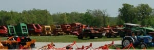 used-farm-equipment-3